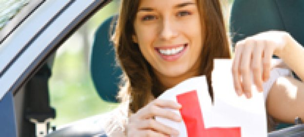 Radical driving licence changes put to Parliament