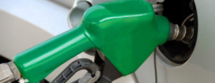 Motorists are now paying the highest price for petrol since the end of 2014, following a series of pump rises.