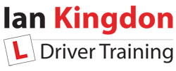 North Devon Driving Instructor