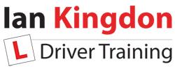 North Devon Driving Instructor
