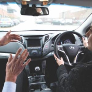 Driver-training-300x225